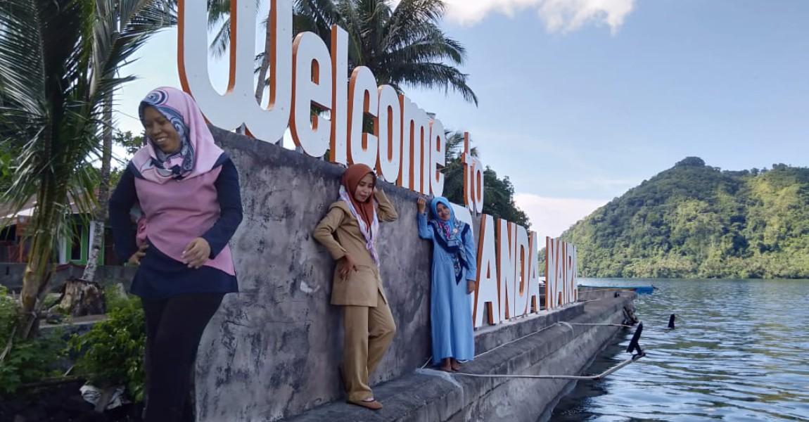 Slideshow Negeri Nusantara 1