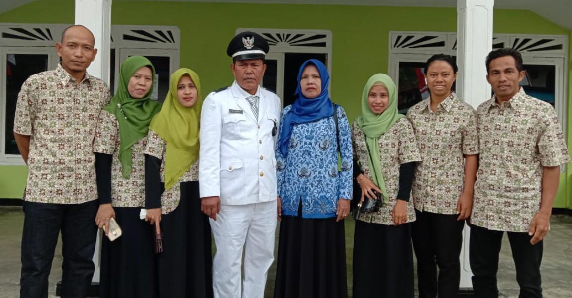 Slideshow Negeri Nusantara 2
